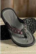 Youth Rafters Gust Sandals