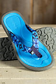 Youth Rafters Breeze Sandals