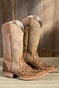 Women's Ariat Meridian Leather Boot