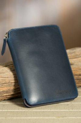 Coronado Metropolitan iPad Mini Leather Folio
