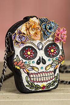 Sugar Rush Mary Frances Designer Handbag