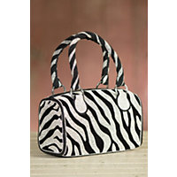 Glam Rock Mary Frances Designer Handbag