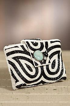 Wonderstruck Mary Frances Designer Handbag