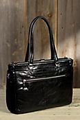 Women's Hobo Fonda Leather Handbag