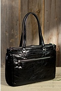 Women's Hobo Fonda Leather Handbag