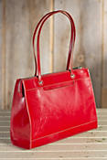 Women's Hobo Estella Leather Handbag