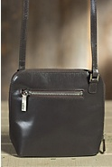 Women's Hobo Camilla Leather Handbag