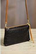 Women's Hobo Darcy Leather Handbag