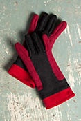 Women's Miranda Wool Gloves