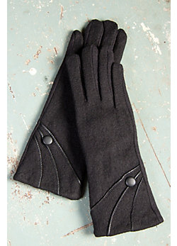 Women's Winslet Wool Gloves