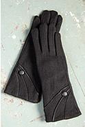 Women's Winslet Wool Gloves