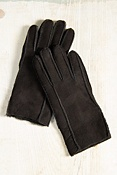 Women's Classic Sheepskin Gloves