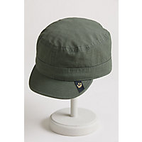 Cadet Men s Hats and Caps  dddd36dd1518