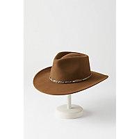 4352df71541dc Pathfinder Crushable Wool Felt Outback Hat