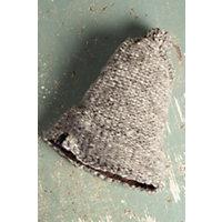 Women's Lollipop Merino Wool-Blend Hat, Root Beer Western & Country