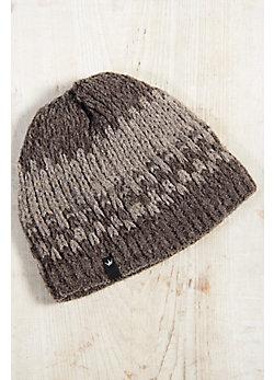 Yeti Merino Wool-Blend Hat