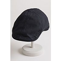 "Ari Goorin Brothers Ivy Cap, Black, Size Small (21 7 / 8"" = Size 7) Western & Country"