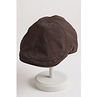 Goorin Bros. Ari Ivy Cap, BROWN