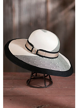 Women's Maria Maria Straw Hat