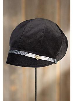Nikita Goorin Brothers Schoolboy Hat