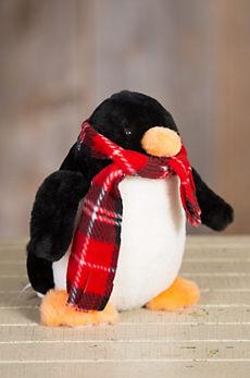 Overland Sheepskin Penguin