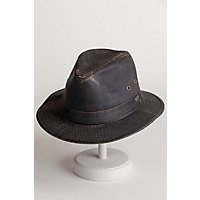 2e05d083aab47 Safari Hat Products On Sale
