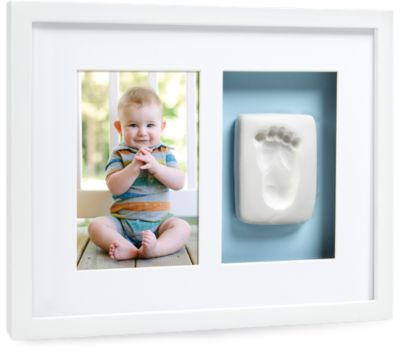 Picture Frames from Cherishables.com