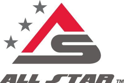 All Star Rods Logo
