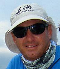 Chris Condon
