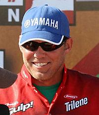Eric Holstman