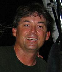 Ray Rosher