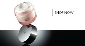 Best Seller - Fermitif Neck Renewal Cream
