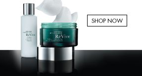 New Glycolic Renewal Peel Professional System