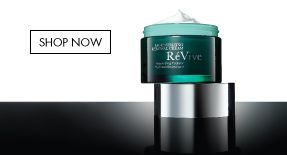 BEST SELLER - MOISTURIZING RENEWAL CREAM