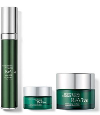 Renewal Revitalizing Collection