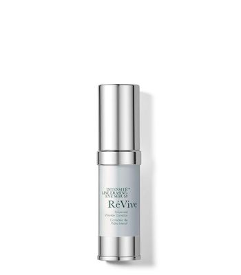 Intensité Line Erasing Eye Serum
