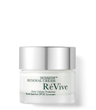 Sensitif Renewal Cream