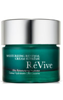 Moisturizing Renewal Cream Suprême