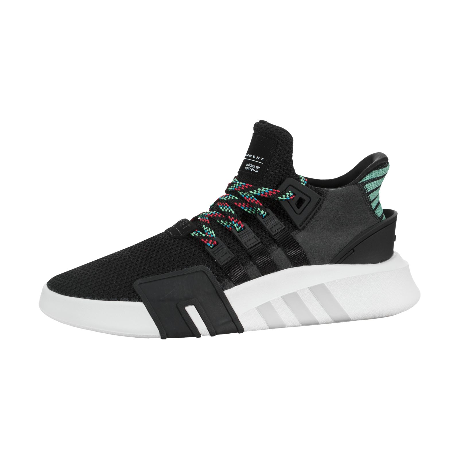 Image is loading Adidas-EQT-Basketball-ADV-cq2993 7a529840fbc0