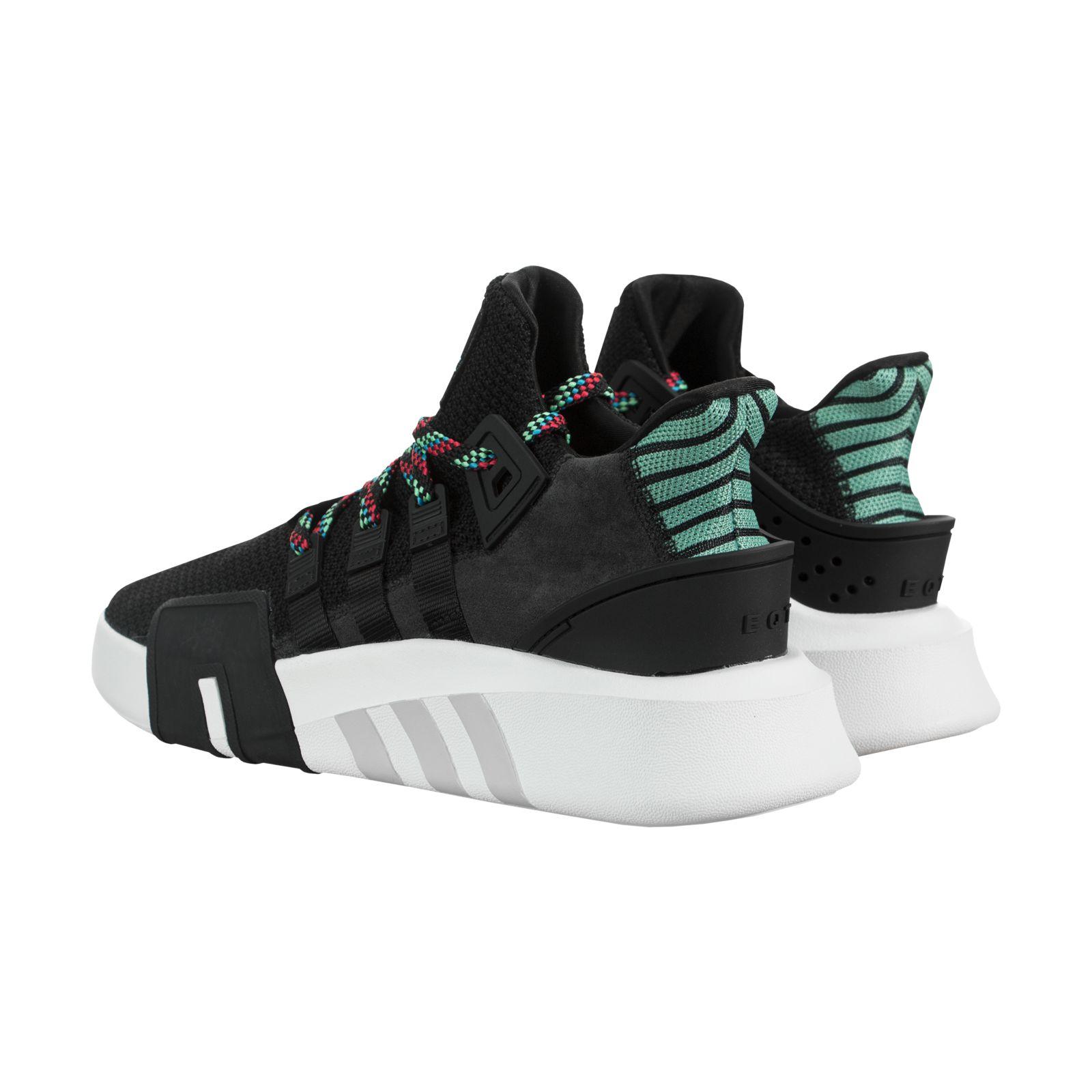 meet 9dd8a bce50 Adidas-EQT-Basketball-ADV-cq2993
