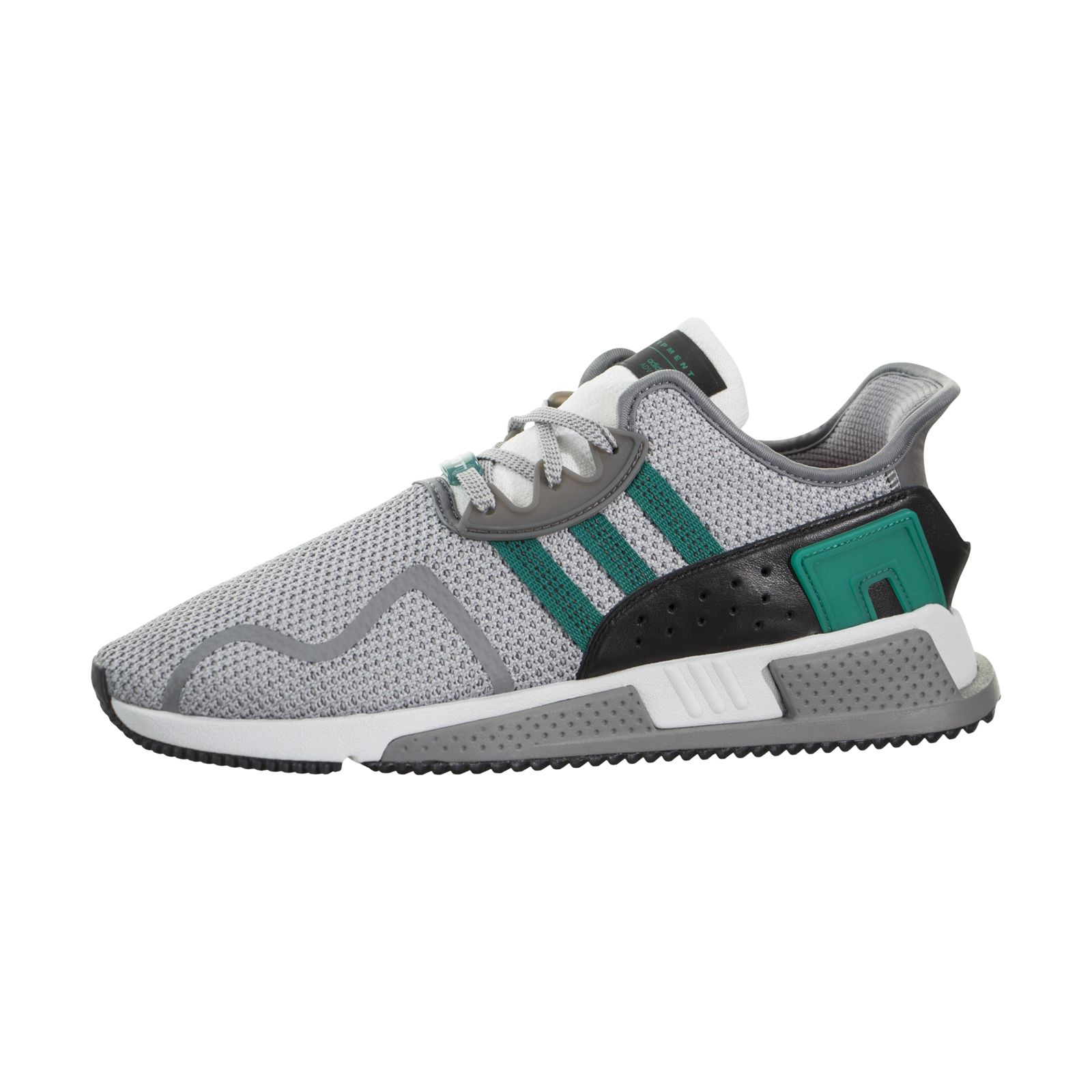 sports shoes ac6bb 2019f Image is loading Adidas-EQT-Cushion-ADV-ah2232