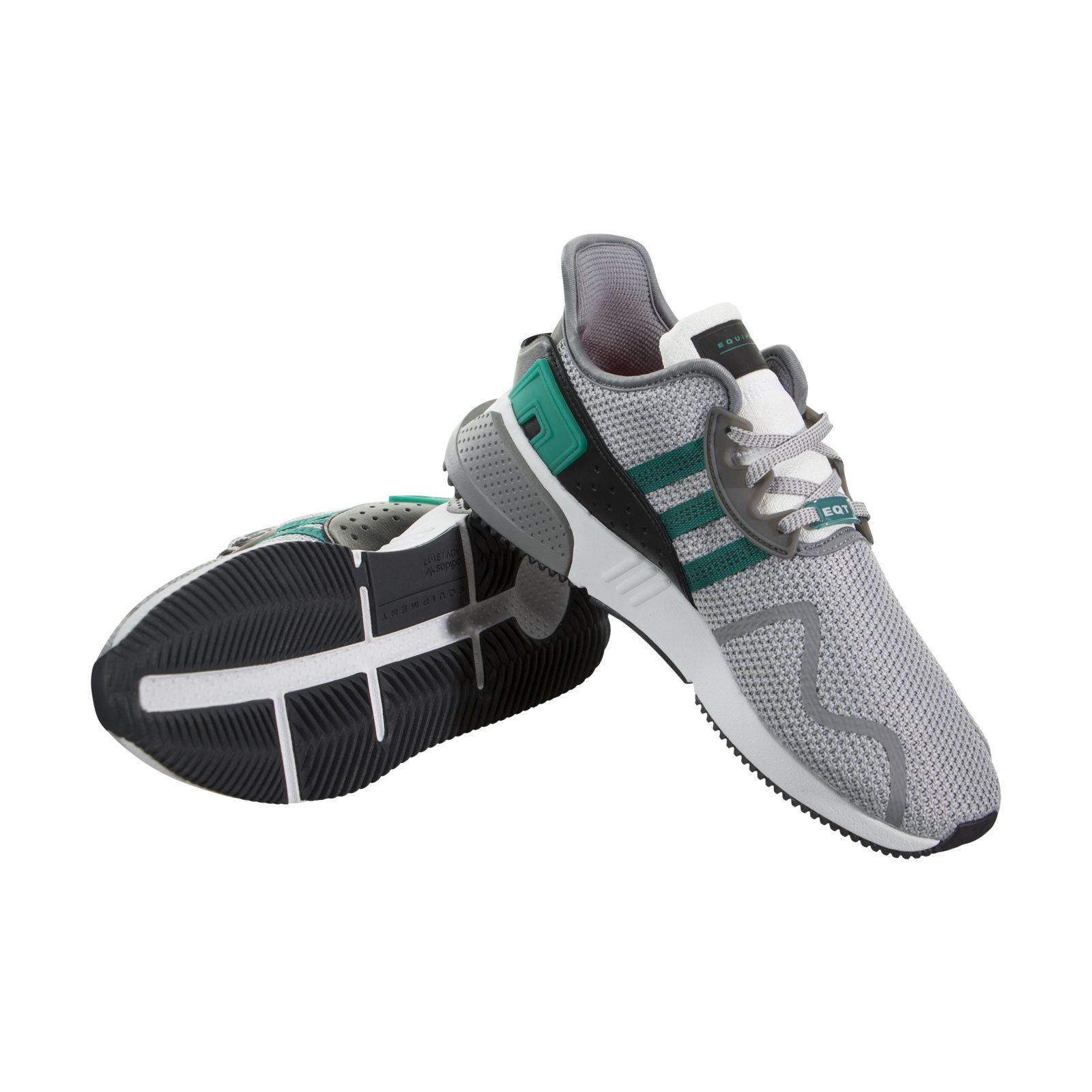 Adidas Adidas Adidas EQT Cushion ADV ah2232 eb419c