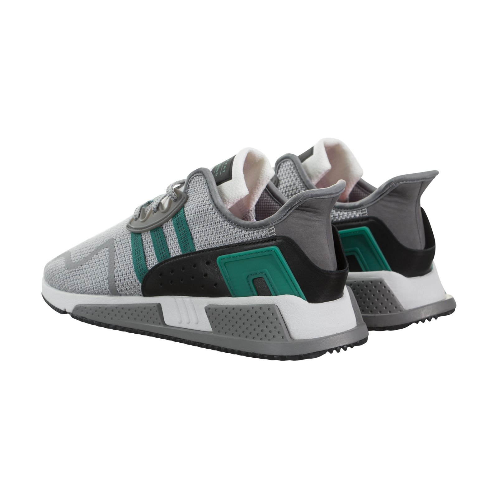 pretty nice 999df 470a4 Adidas-EQT-Cushion-ADV-ah2232