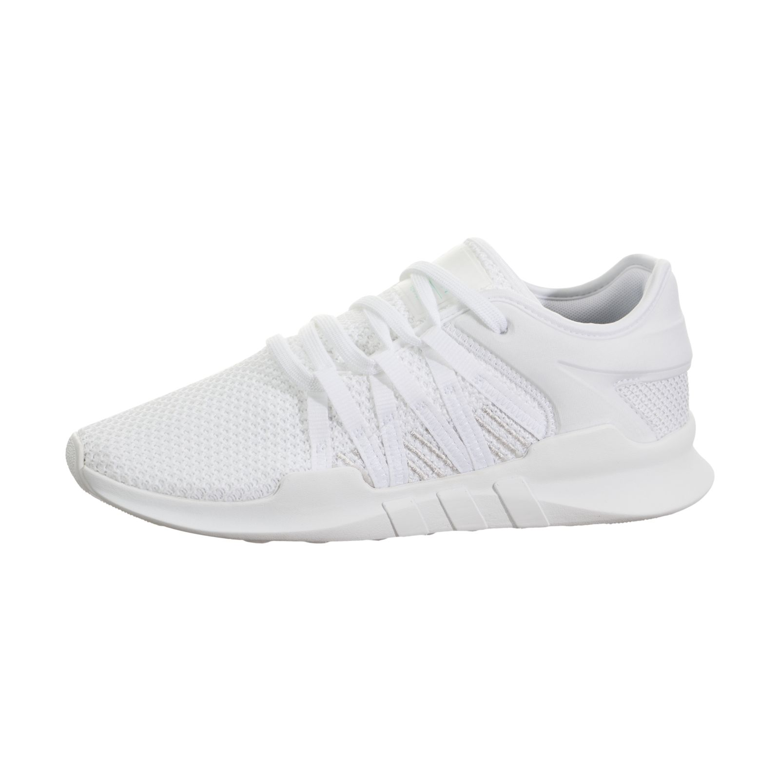 new arrivals 2b6a4 1ab76 Image is loading Adidas-EQT-Racing-ADV-W-by9796
