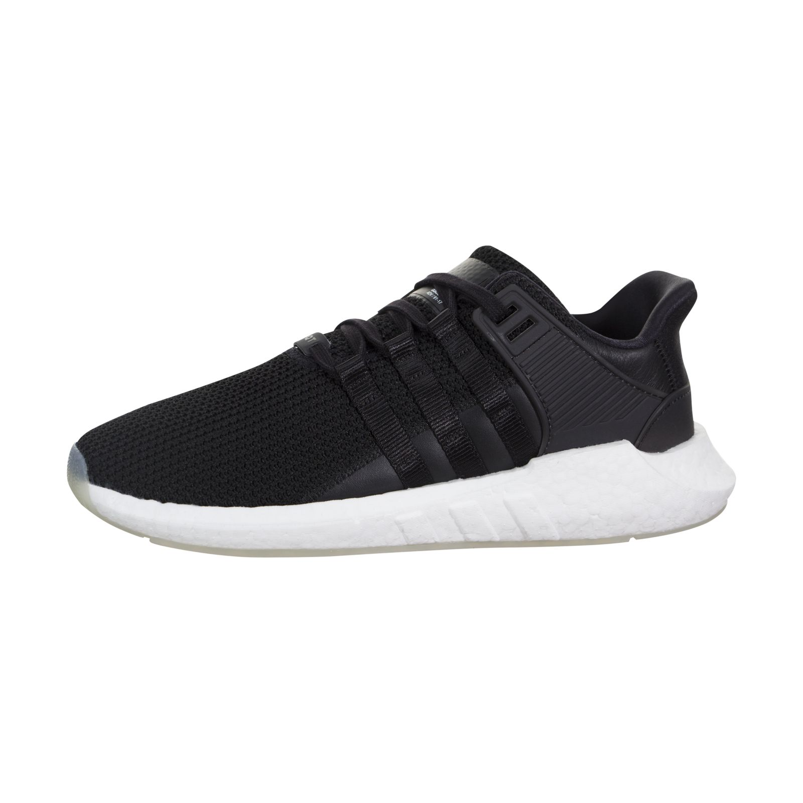sneakers for cheap b15bc babdc Details about Adidas EQT Support 93/17 bz0585
