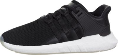 best sneakers ff08d cce4b adidas eqt undefeated ebay
