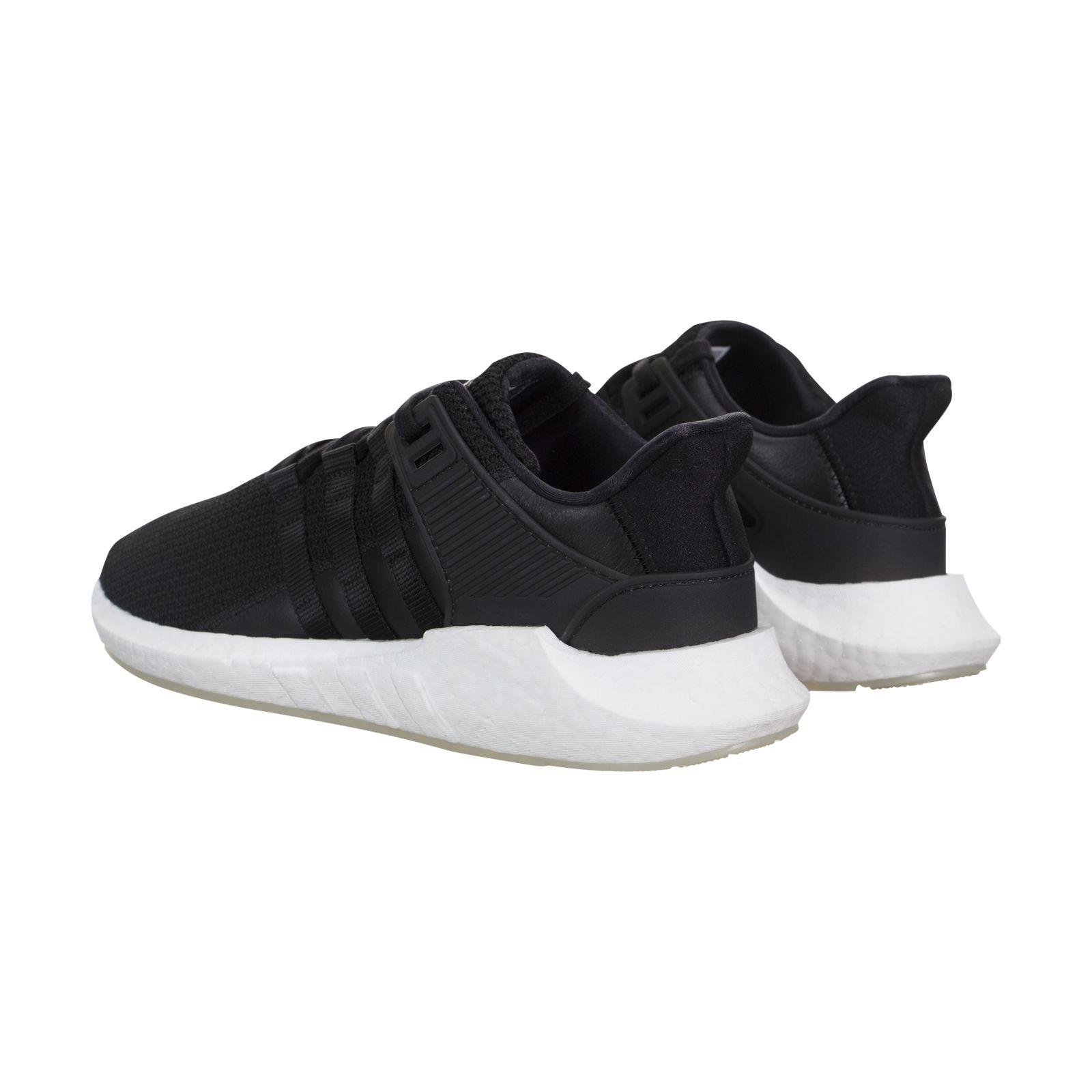 Adidas eqt unterstützung 93 93 unterstützung / 17. 6a805e