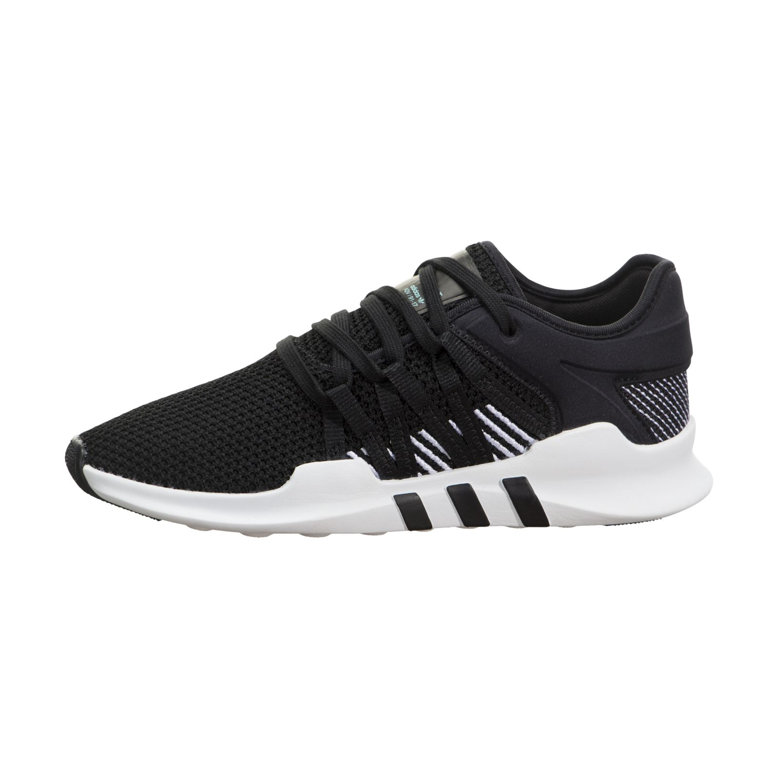 lowest price 5969e 38142 Image is loading Adidas-EQT-Support-ADV-W-by9795