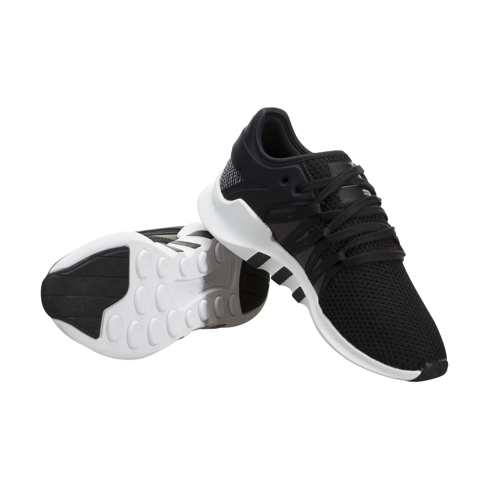 info for 1234f 79e4b Adidas-EQT-Support-ADV-W-by9795