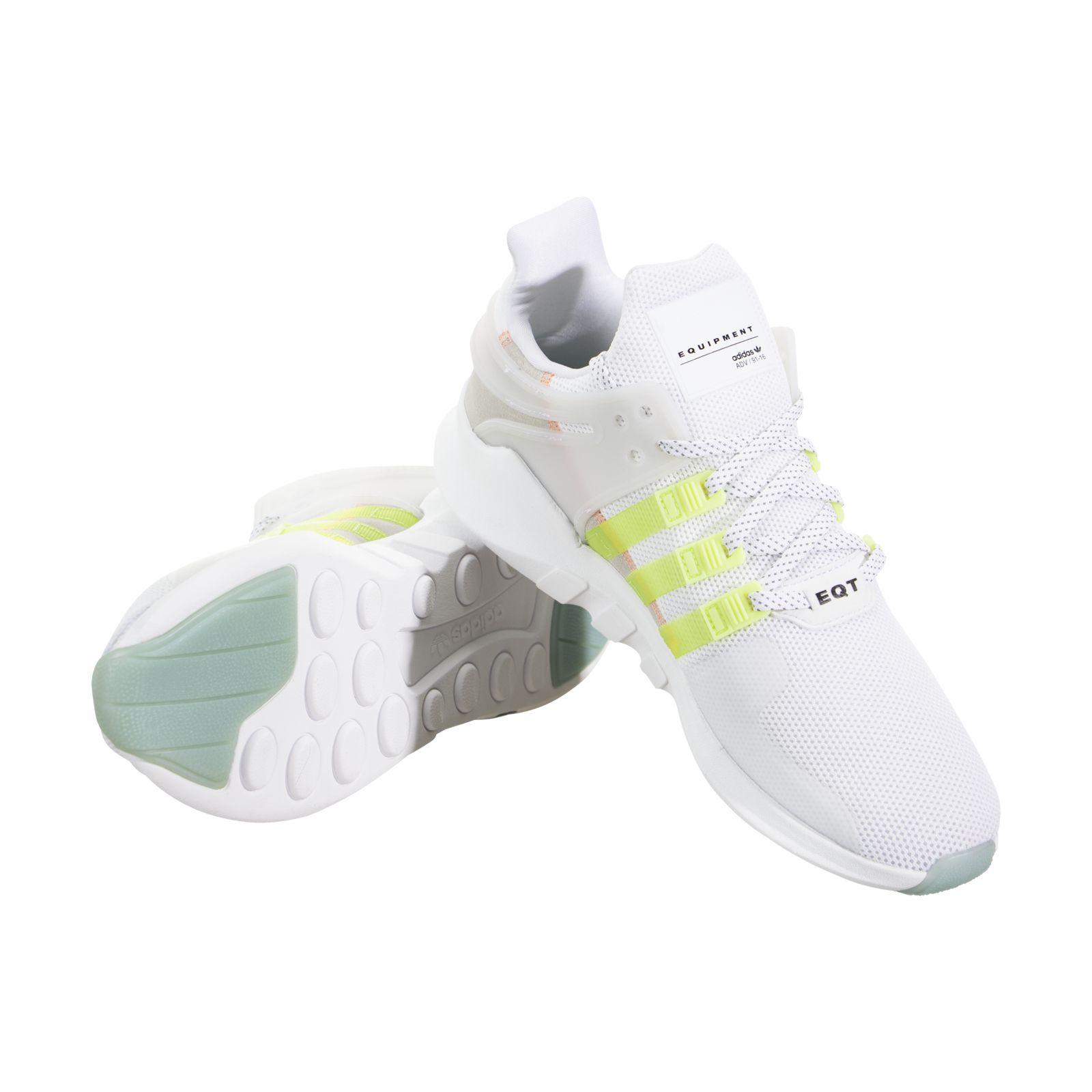 Adidas Adidas Adidas EQT Support ADV W db0401 c6a63c